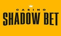 ShadowBet Featured Image