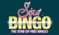 Sing Bingo Featured Image