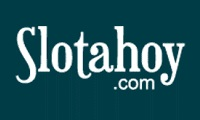 Slotahoy Featured Image