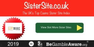 Slotmore sister sites
