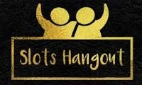 Slots Hangout Featured Image