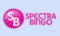 Spectra Bingo Featured Image