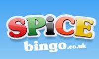 Spice Bingo Featured Image