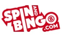 Spin and Bingo Featured Image