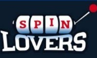 Spin Lovers Featured Image