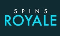 Spins Royale Featured Image