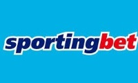 Sportingbet Featured Image