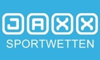 Sportwetten Jaxx Featured Image