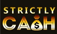 Strictly Cash Featured Image