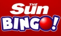 Sun Bingo Featured Image
