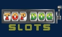 Top Dog Slots Featured Image