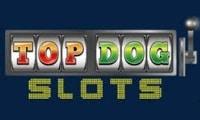 Topdog Slots logo