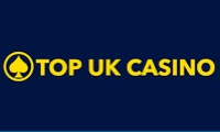 Top UK Casino Featured Image