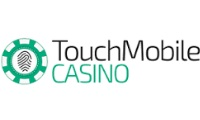 Touch Mobile Casino Featured Image