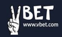Vbet Featured Image
