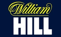 William Hill Featured Image