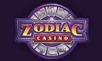Zodiac Casino Featured Image