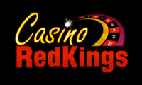 casino-redkings-logo