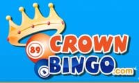 crown-bingo-logo