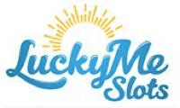 lucky-me-slots-logo