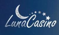 luna-casino-logo