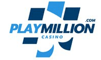 play-million-logo