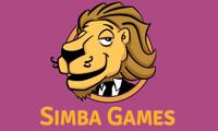 simba-games-logo