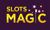 slots-magic-logo