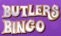Butlers Bingo Featured Image