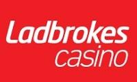 Casino Ladbrokes Featured Image