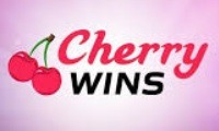 Cherry Wins Featured Image