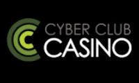 Cyber Club Casino logo
