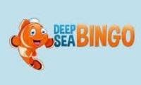 Deep Sea Bingo Featured Image