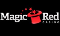 MagicRed Featured Image