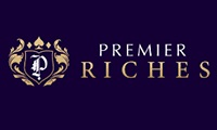 Premier Riches Featured Image