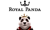 Royal Panda Featured Image