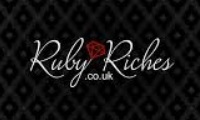Ruby Riches Featured Image