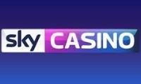 Sky Casino Featured Image
