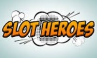Slot Heroes Featured Image