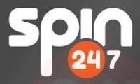 spin 247logo