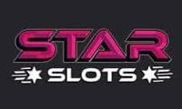 Star Slots logo