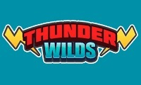 Thunderwilds logo
