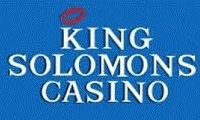 King Solomons Featured Image