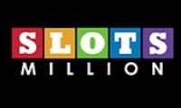 Slots Million Featured Image