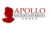 apollo-entertainment-group-logo