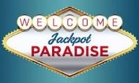 Jackpot Paradise Featured Image