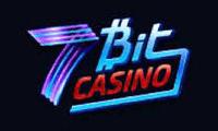 7 Bit Casinologo