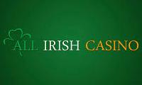 Allirish Casino
