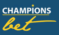 Champions Betlogo