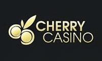 Cherry Casinologo
